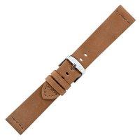 Zegarek męski Morellato A01X4683B90037CR20 - duże 1