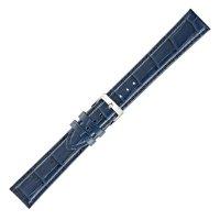 Zegarek męski Morellato A01Y2269480061CR22 - duże 1