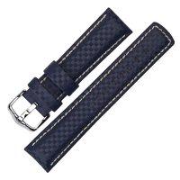 Zegarek męski Hirsch 02592080-2-20 - duże 1