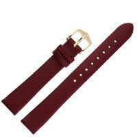 Zegarek damski Hirsch 03902160-1-14 - duże 1