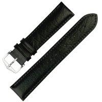 Zegarek damski Hirsch 04302150-2-16 - duże 1
