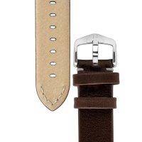Zegarek męski Hirsch 05402010-2-20 - duże 2