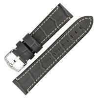 Zegarek męski Hirsch 10902830-2-20 - duże 1