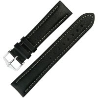 Zegarek męski Hirsch 11320250-2-18 - duże 1