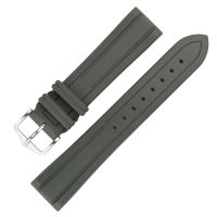 Zegarek męski Hirsch 40458830-2-20 - duże 1