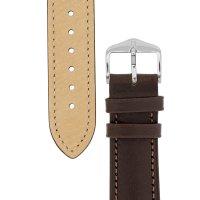 Hirsch 01002010-2-20 pasek do zegarka męski