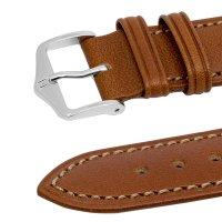 Zegarek damski Hirsch 01002070-2-18 - duże 2
