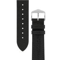 Zegarek męski Hirsch 01009050-2-22 - duże 2