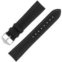 Zegarek męski Hirsch 01028050-2-20 - duże 1