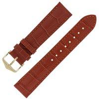 Zegarek damski Hirsch 01028070-1-18 - duże 1