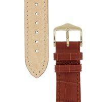 Zegarek damski Hirsch 01028070-1-18 - duże 2