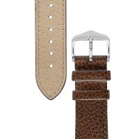 Zegarek damski Hirsch 01502010-2-18 - duże 2