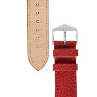 Zegarek damski Hirsch 01502020-2-20 - duże 2