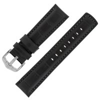 Zegarek męski Hirsch 02528051-2-22 - duże 1