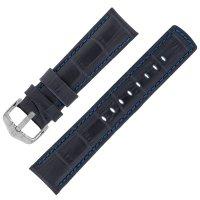 Zegarek męski Hirsch 02528080-2-22 - duże 1
