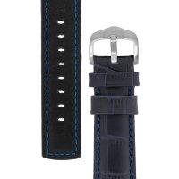 Zegarek męski Hirsch 02528080-2-22 - duże 2