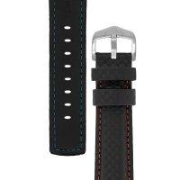 Zegarek męski Hirsch 02592052-2-22 - duże 2