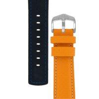 Zegarek męski Hirsch 02592076-2-22 - duże 2