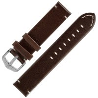 Zegarek męski Hirsch 05402010-2-22 - duże 1