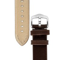 Zegarek męski Hirsch 05402010-2-22 - duże 2