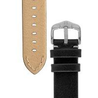 Zegarek męski Hirsch 05402050-2-20 - duże 2