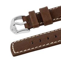 Zegarek męski Hirsch 14502110-2-22 - duże 2