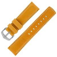 Zegarek męski Hirsch 14502170-2-22 - duże 1