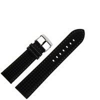 Zegarek męski Morellato A01U3586977891CR22 - duże 1
