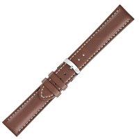 Zegarek męski Morellato A01U3687934034CR22 - duże 1