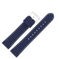 Zegarek męski Morellato A01U3844187060CR20 - duże 1