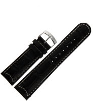Zegarek męski Morellato A01U3882A59019CR22 - duże 1