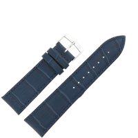 Zegarek męski Morellato A01X2269480061CR22 - duże 1