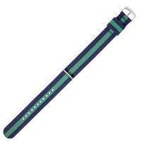 Zegarek damski Morellato A01X4737A74870CR18 - duże 1