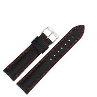 Zegarek damski Morellato A01X4909C18883CR18 - duże 1