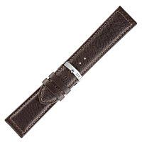 Zegarek męski Morellato A01X4938C22032CR22 - duże 1