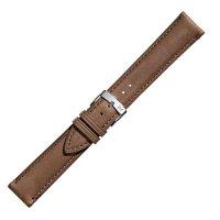 Zegarek damski Morellato A01X5045A61034CR18 - duże 1