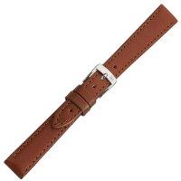 Zegarek damski Morellato A01D0773403041CR08 - duże 1