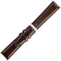 Zegarek damski Morellato A01D1877875032CR12 - duże 1