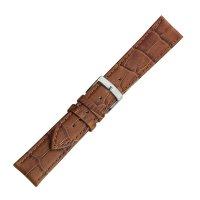 Zegarek damski Morellato A01X2269480041CR16 - duże 1