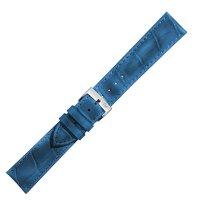 Zegarek damski Morellato A01X2269480065CR12 - duże 1
