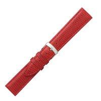 Zegarek damski Morellato A01X3266773083CR16 - duże 1