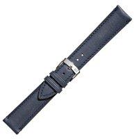 Zegarek męski Morellato A01X5045A61062CR20 - duże 1