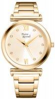 Zegarek Pierre Ricaud  P22007.1161QZ