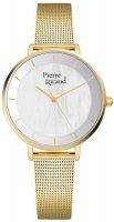 Zegarek Pierre Ricaud  P22056.111ZQ