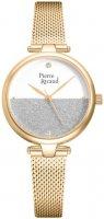 Zegarek Pierre Ricaud  P23000.1143Q