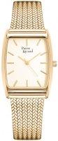 Zegarek Pierre Ricaud  P37039.1111Q
