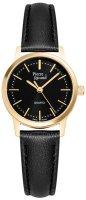Zegarek Pierre Ricaud  P51091.1214Q
