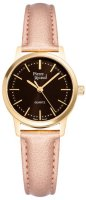 Zegarek Pierre Ricaud  P51091.1B1GQ
