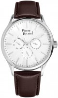 Zegarek Pierre Ricaud  P60020.5B13QF