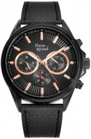 Zegarek Pierre Ricaud  P60030.B2R4QF